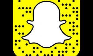 Was ich bei Snapchat bisher gelernt habe