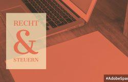 Geld verdienen mit dem Blog: Zwischen Schleichwerbung und Finanzamt